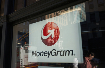 Ripple to Cash In One-Third of its Stake in MoneyGram