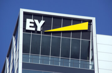 EY-Led Consortium Submits Bid To Help Develop South Korea's CBDC