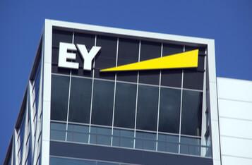EY-Led Consortium Submits Bid To Help Develop South Korea's CBDC