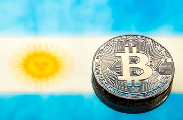 Ransomware Group Demands $4M in Bitcoin from Argentina, Border Activity Halted for 4 Hours