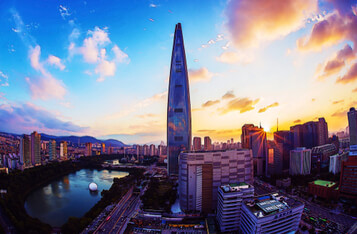 Bank of Korea Seeks a Consulting Partner to Accelerate CBDC Launch