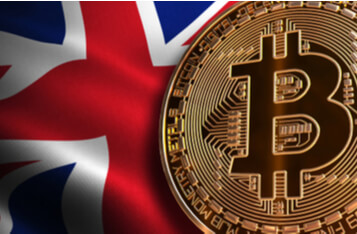 Crypto Exchange CEX.IO Receives Temporary Registration Status with UK FCA