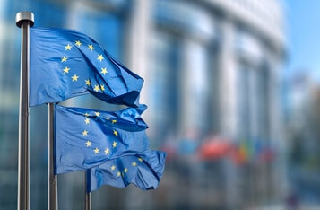 Five EU Member States Take Position Against Stablecoins