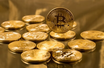 Mike Novogratz Intends to Donate Most of His Bitcoin Holdings to Charity, But With a Condition