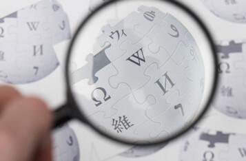 维基百科Power Ledger条目被带有偏见的、讨厌加密货币的编辑David gerard删除