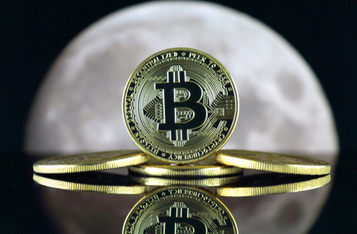 Could Bitcoin's Next Price Boost Come from $8.5T in Sovereign Wealth Funds?