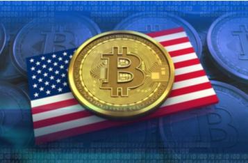 Members of Congress Start Blockchain Education with $50 Dollar Bitcoin Donation
