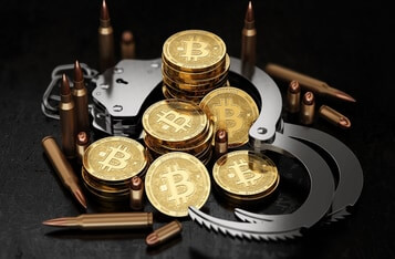 Hackers Demand $1 Million in Bitcoin Ransom After Hacking Computer Systems of Insurance Firm