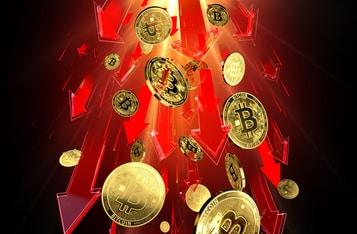 3 Reasons Behind Bitcoin and the Crypto Market's Sudden Crash