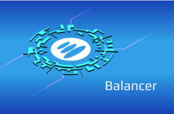 What Is Balancer?