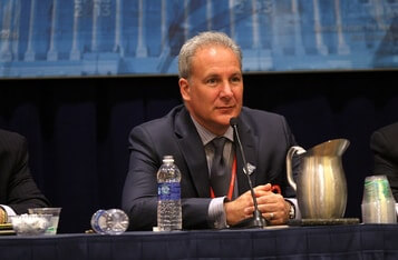Peter Schiff's Bank Investigated in Global Tax Evasion Probe, Gold May Be Dirty