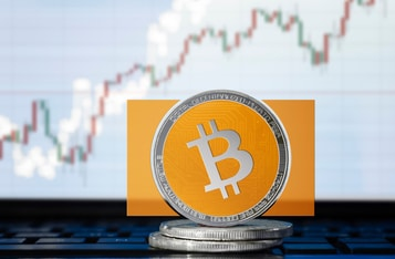 BCH Price Sees a Bullish Correction After A Week-Long Dip, Chainlink (LINK) Still On a Downtrend