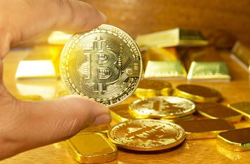 Why MicroStrategy Invested $425M in Bitcoin Rather than Gold