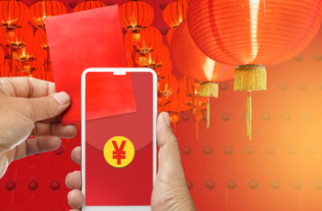 Suzhou Next City in China to Test Digital Yuan DCEP in Red Envelope Event