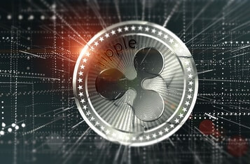 Ripple's XRP Is Not a Security in Its Current Form, says Cardano Founder Charles Hoskinson