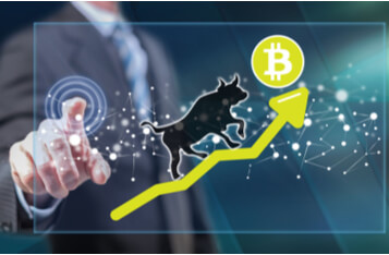 $250,000 BTC: Kraken Survey Shows Investors are Bullish on Bitcoin, Altcoins and DeFi in 2021