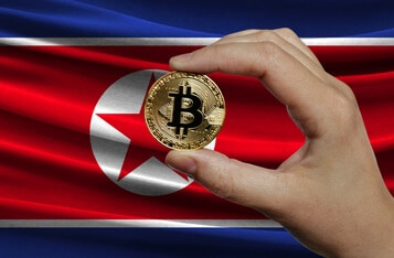 Concerns Arise as North Korea's Financial Services Commission Unsure of Its Cryptocurrency Mandate