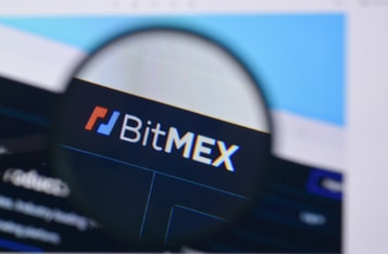 BitMEX CEO Arthur Hayes Resigns, Following Criminal Charges by CFTC and DoJ