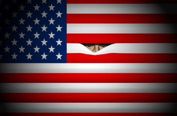 美国联邦法院表示,国家安全局大规模窃听电话和收集数据是非法的