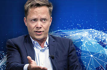 Brock Pierce and Blockchain Capital Sue Florida-Based Company for Copyright Infringement