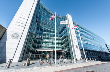 SEC Makes ICO Token Sales More Inclusive, Not Enough For SEC Commissioner Hester Peirce