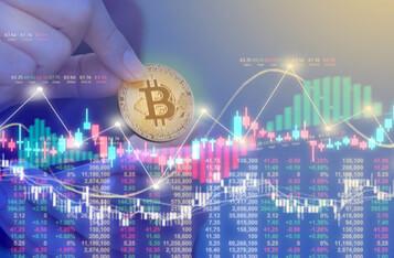 富达报告:自反性和投资者关注度是影响比特币价格的主要因素