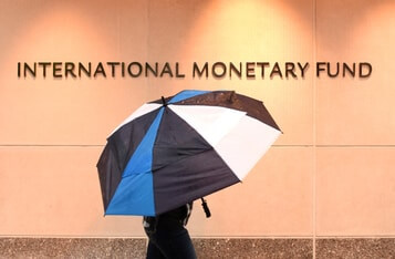 IMF Believes Central Banks Need Strong Legal Frameworks for CBDCs to Work