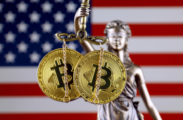 United States Moves Forward With Crypto Regulation