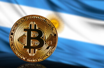 Argentina Believes in Bitcoin and Cryptocurrency as Most Effective Hedge Against Inflation, Paxful Survey