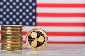 What Would Happen if Ripple's XRP Token Was Classified as a Security Under US Crypto Regulations?
