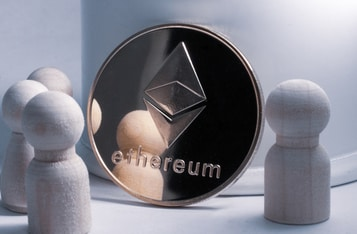 Has Ethereum Underperformed Against Bitcoin? Here's What the Data Says